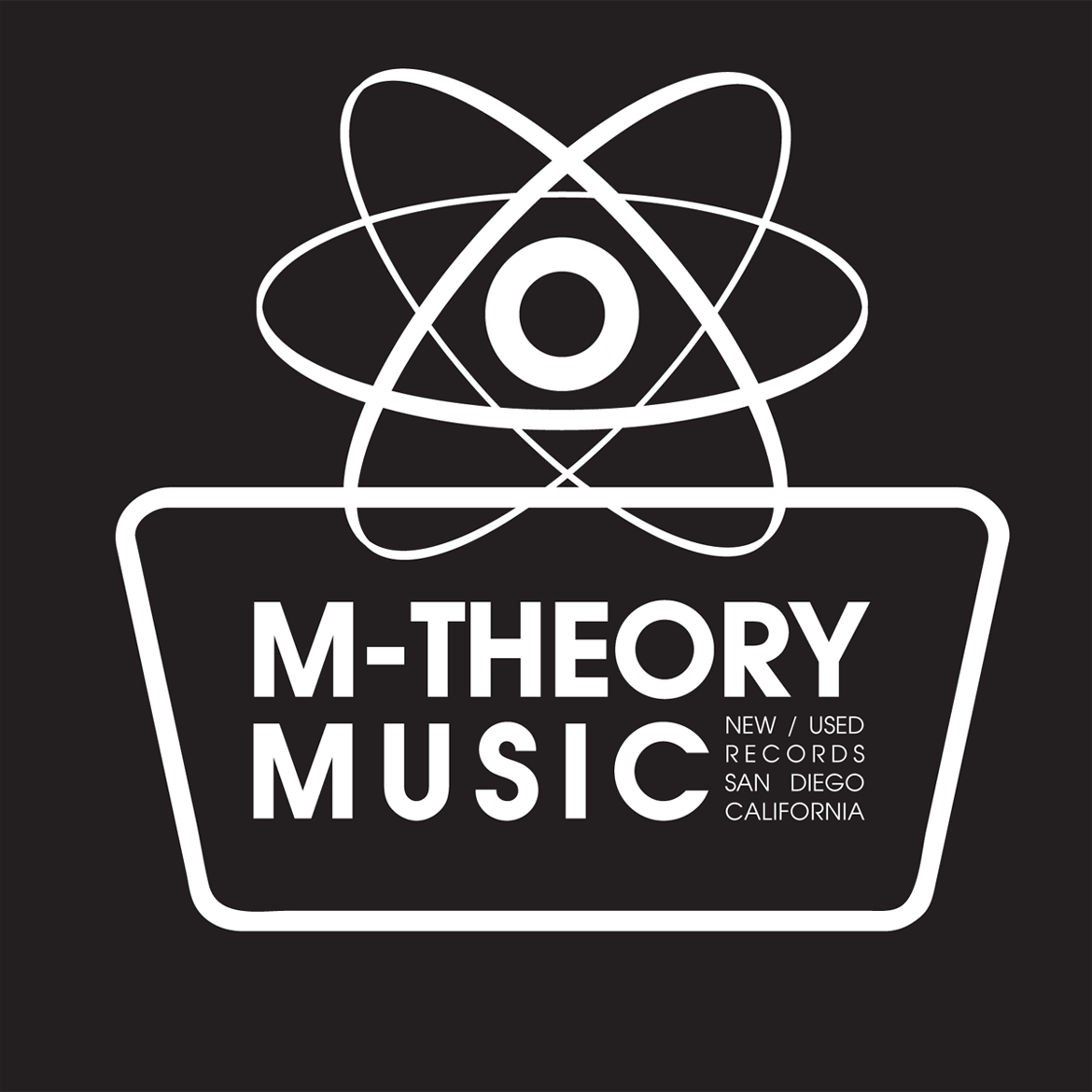 M-Theory logo_extended