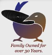 birdlandlogo
