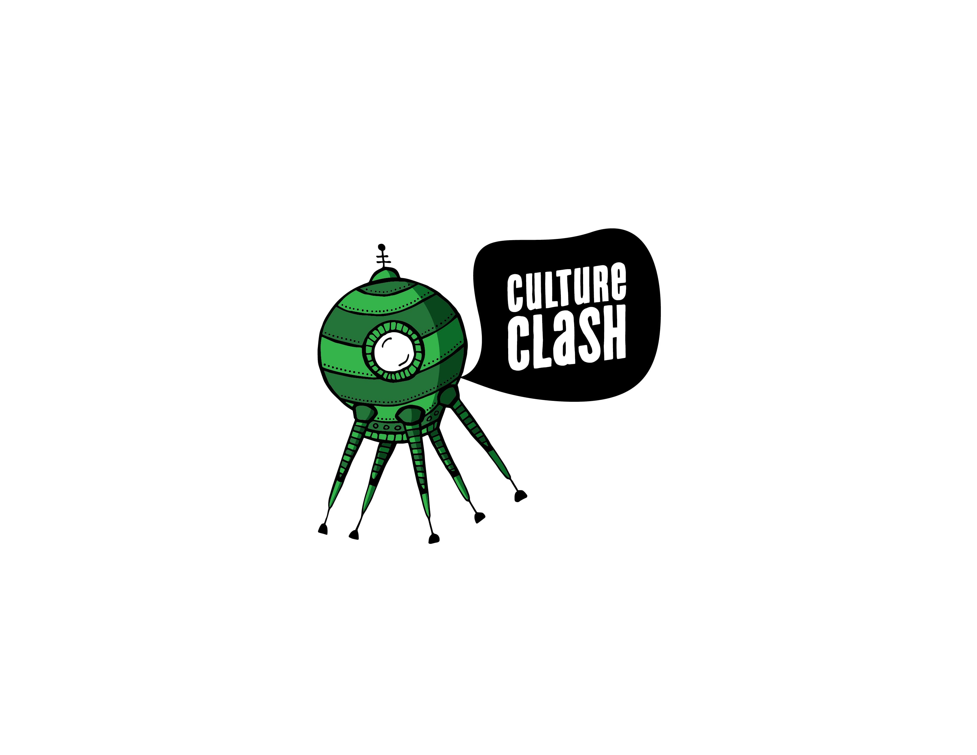 culture_clash_shirt